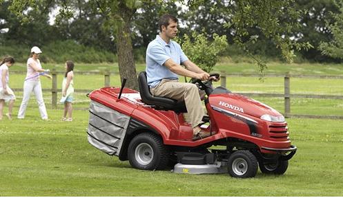 Macchine Agricole e per Giardino Usate Attrezzi da Giardinaggio Usati